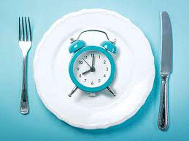 ما هي أفضل طريقة لتعويض وجبة الفطور ؟