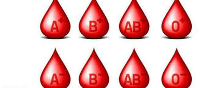 اكتشاف كيفية تحويل زمرتي الدم A وB إلى O!