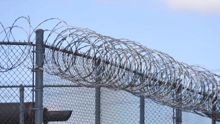 كنديون يغادرون السجن بشهادة أكاديمية وحساب مصرفي!