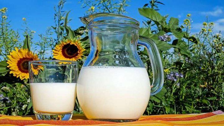 فوائد خارقة لتناول الحليب في وجبة الفطور!