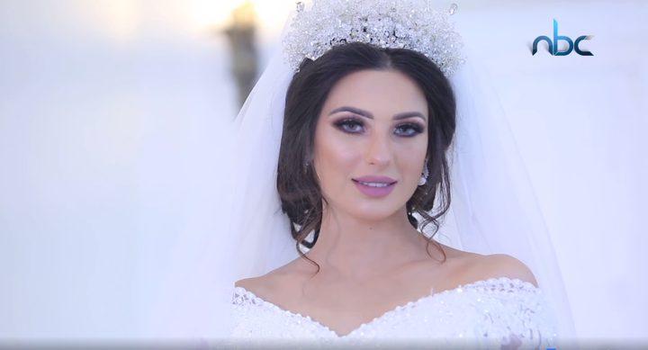 بالفيديو.. آخر صيحات الموضة لعروس 2018