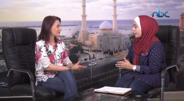"""مبادرة """"اقرأ وارتقي"""" في قطاع غزة"""