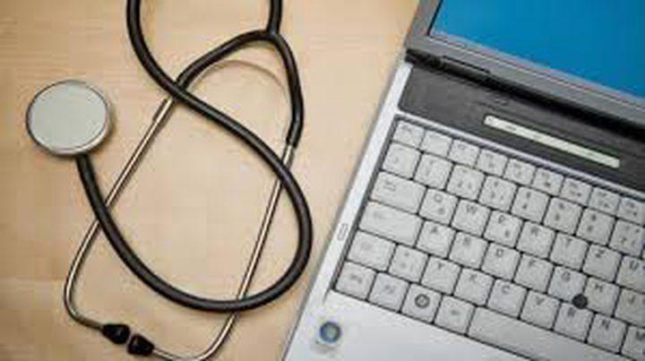 استخدام غوغل في البحث الطبي أمر جيد أو سيء