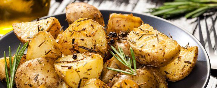 هل البطاطا مفيدة أم مضرة بالصحة؟