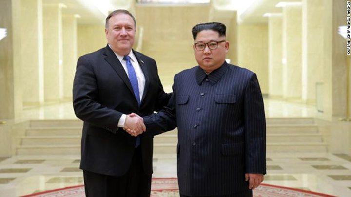 تحذيرات من انهيار المحادثات الأمريكية الكورية