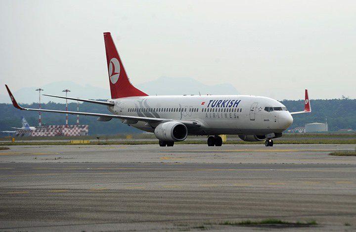 مطار إسطنبول الجديد.. يخفض أسعار التذاكر
