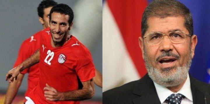 مصر: محكمة تُلغي إدراج 1538 شخصاً من قائمة الارهاب