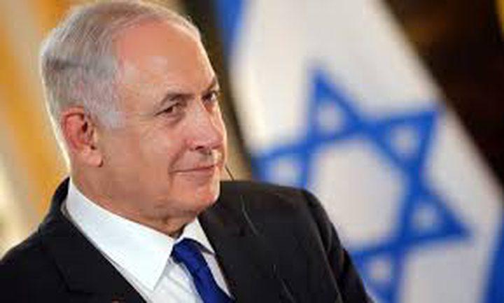 إسرائيل ستعرقل الإتفاق العسكري الإيراني مع سوريا