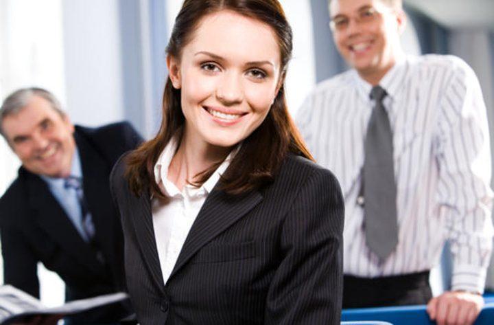 7 أسرار لتكوني مديرة ناجحة وقيادية متميزة