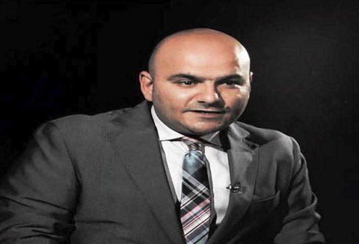 مبروك جبريل الرجوب