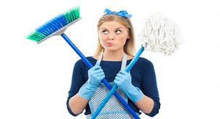 لربات المنزل.. 3 نصائح هامة لتوفير الوقت والمجهود