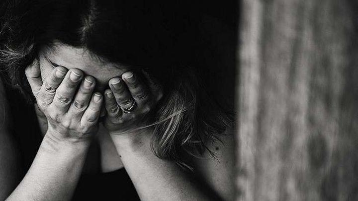 شابة بريطانية تنتحر لسبب لا يخطر على بال!
