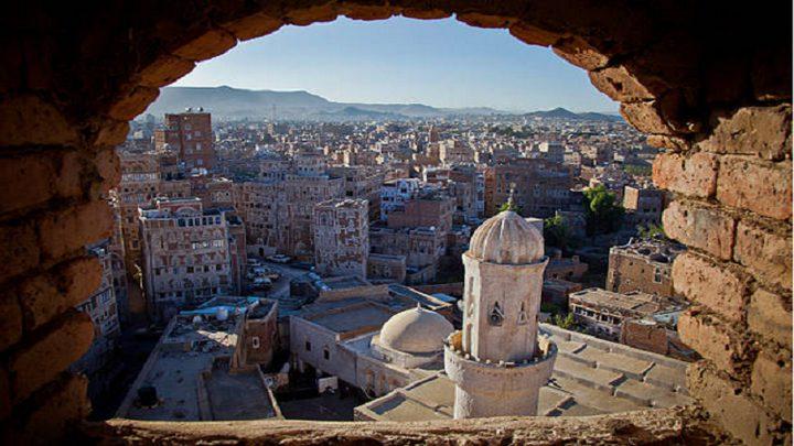 ناسا تخفض حالات الإصابة بالكوليرا في اليمن