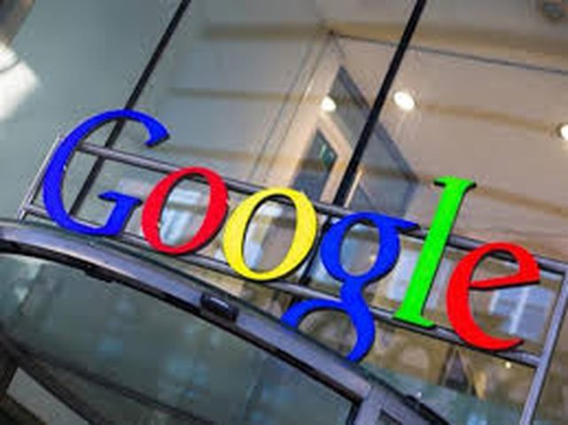 """""""جوجل"""" تطلق خاصية """"محاكاة"""" التلفزيون والراديو"""