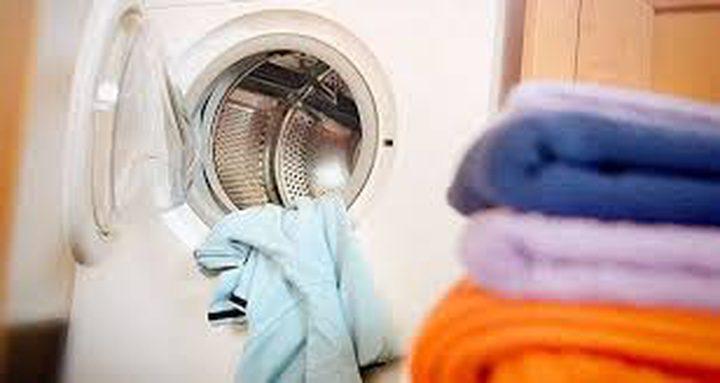 كيف تحصلين على غسيل نظيف ومُنعش؟