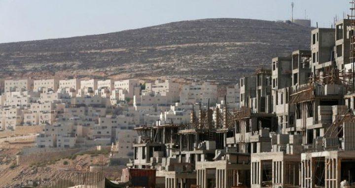 أسلوب إسرائيلي جديد لسرقة الأرض وشرعنة الاستيطان