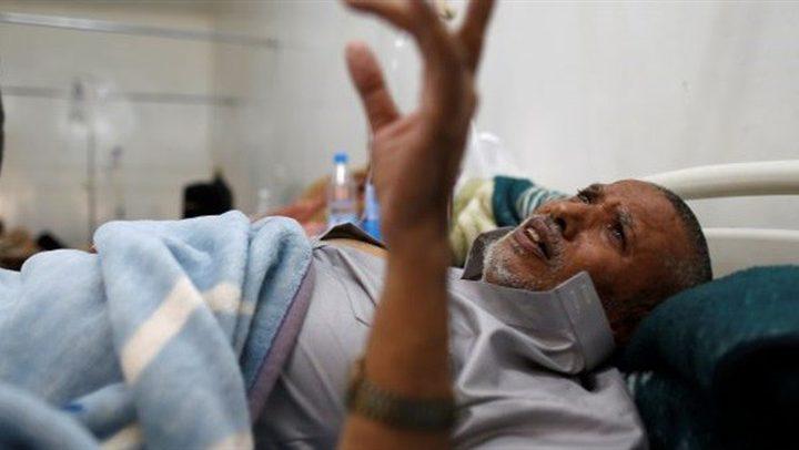 تسجيل ثالث حالة وفاة بمرض الكوليرا في الجزائر