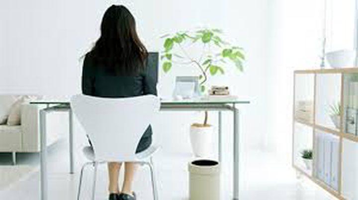 ما هو خطر الجلوس المتواصل على صحتك؟