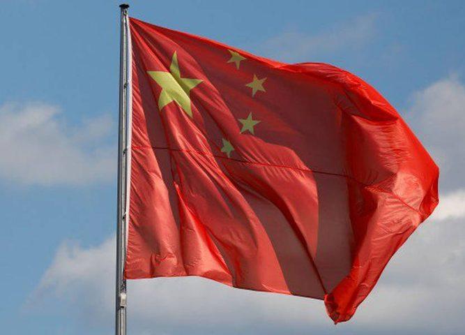 قائد البحرية الصينية يزور واشنطن الشهر المقبل