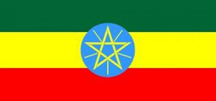 الجيش الاثيوبي: مقتل 17 شخصا جراء سقوط طائرة