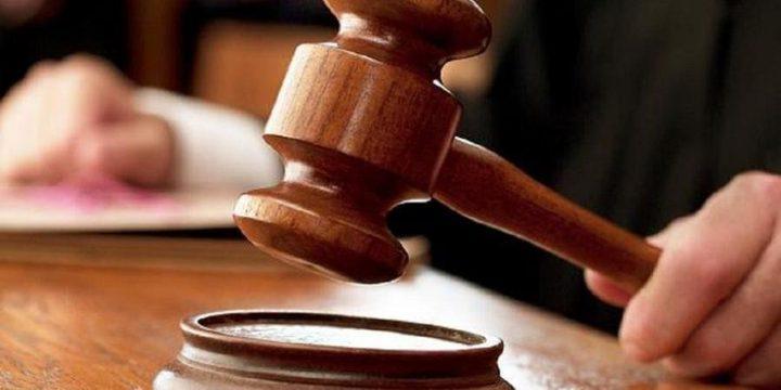 الحكم بالسجن 3 سنوات على متهمين بحيازة مواد أثرية