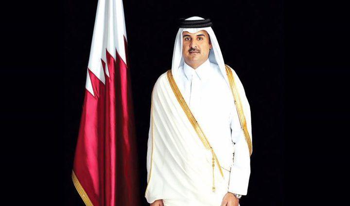 نيويورك تايمز: الإمارات سعت لاختراق هاتف أمير قطر