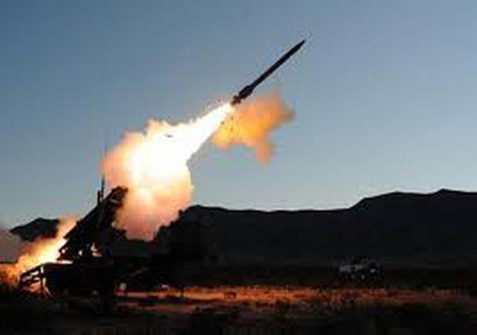 """يديعوت: """"إيران تمد العراق بالصواريخ لتهديدنا"""""""