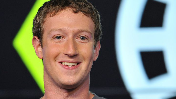 فيسبوك يطلق تطبيقا رقميا منافسا لـيوتيوب ونتفليكس