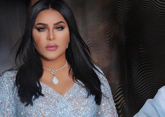 نجم أراب أيدول سيلغي زواجه إذا لم تحضر أحلام زفافه