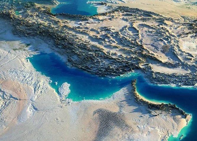 السعودية تلمّح إلى مشروع لتحويل قطر إلى جزيرة