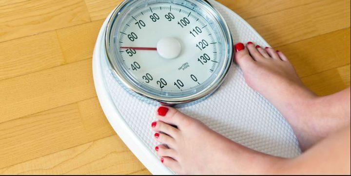 طريقة جديدة وسهلة لإنقاص الوزن