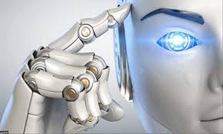 الذكاء الإصطناعي يساعد في إكتشاف وعلاج السرطان !
