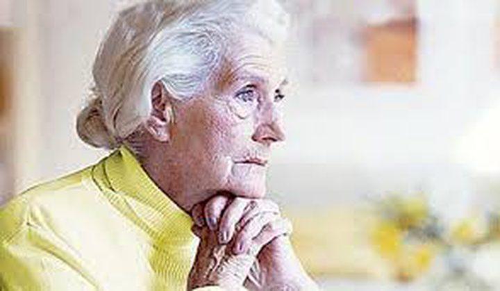 السكتة القلبية تضاعف نسبة إصابتك بالزهايمر!