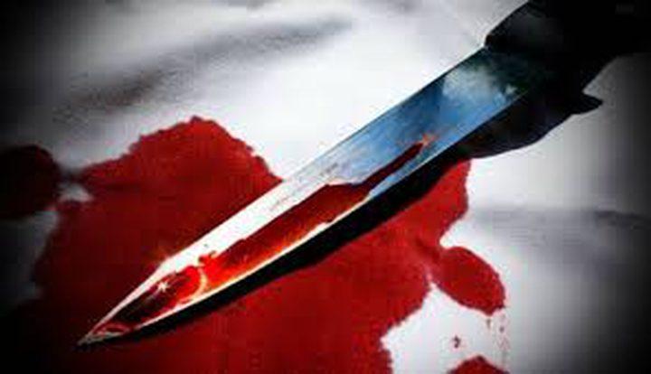 مقتل شاب طعنا بشجار في الناصرة