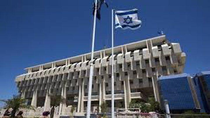 """حكومة الاحتلال ترفع الانفاق على """"الأمن"""""""