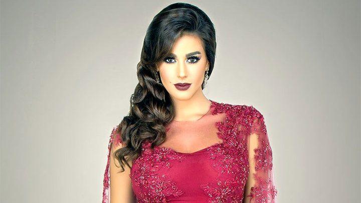 غياب ياسمين صبري عن زفاف محمد إمام يثير التساؤلات