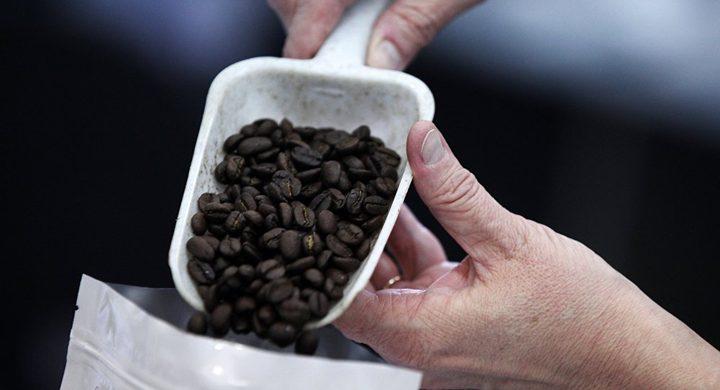 حظر بيع القهوة في مدارسها لهذه الأسباب