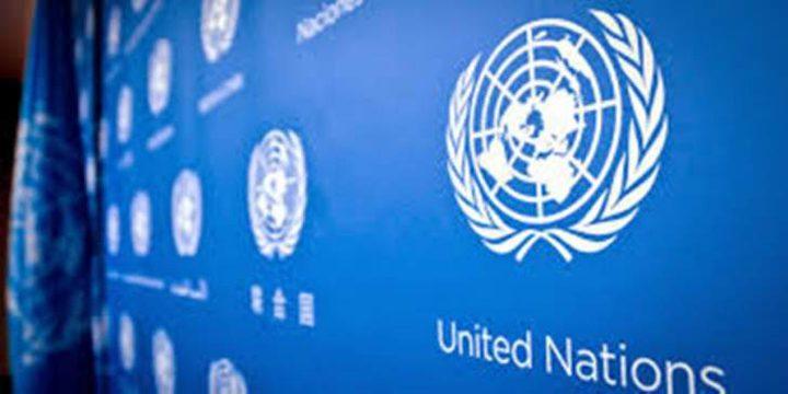 الأمم المتحدة تدعو الليبيين لاستئناف المحادثات