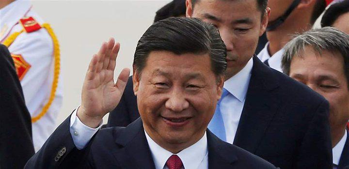الصين تعد حوالي 60 مليار دولار لتنمية افريقيا