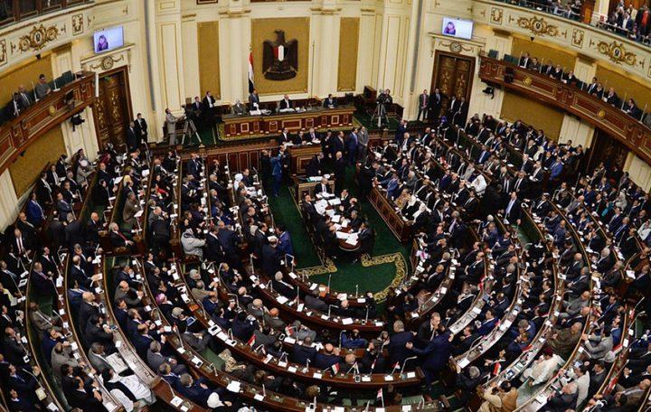 النواب العرب في الكنيست يتضامنون مع كوربين