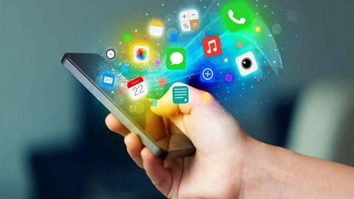 تطبيقات الهواتف الذكية تساعد مرضى القلب