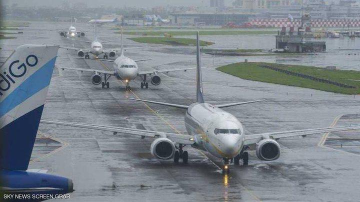 دولة تبني 100 مطار خلال 10 أعوام