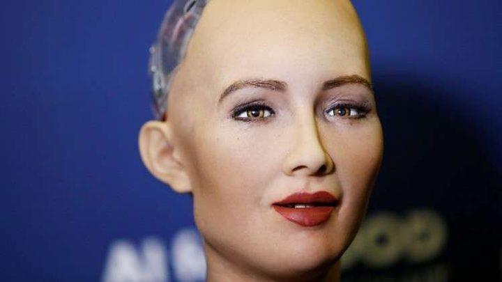 """ذكاء اصطناعي """"يعيد"""" الموتى إلى الحياة عبر فيديوهات"""