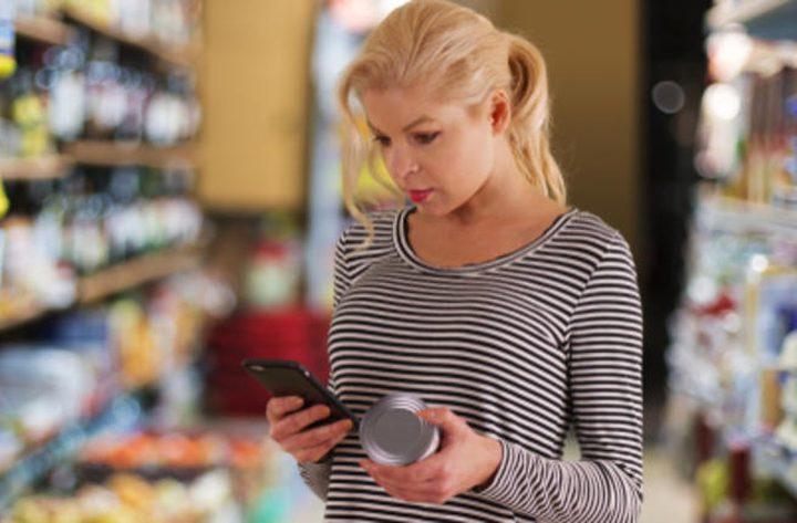 ما هي الأطعمة الصديقة لأنظمة إنقاص الوزن ؟