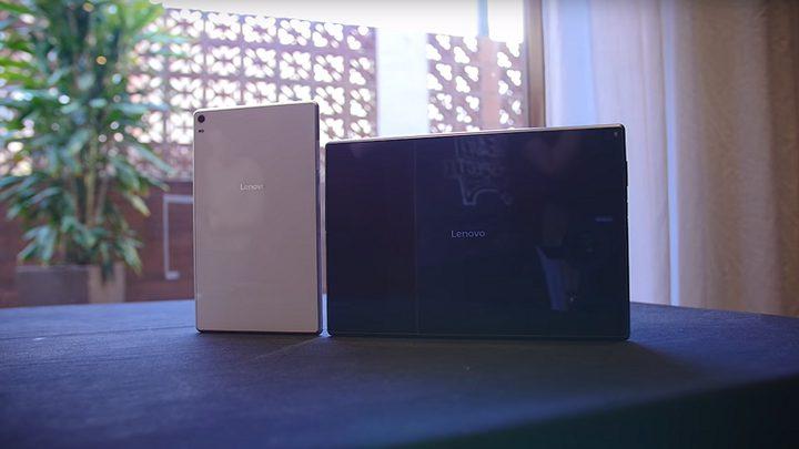 Lenovo تطلق حواسب مميزة بأسعار منافسة
