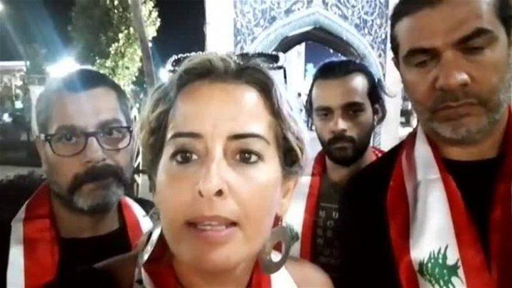 """انسحاب بعثة لبنان من مهرجان """"مقام"""" في أوزبكستان"""