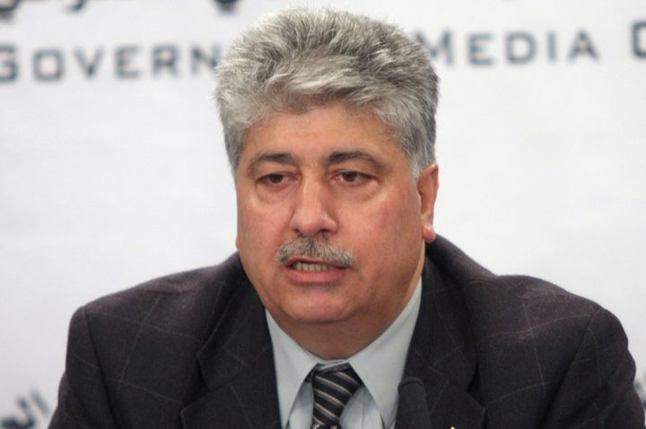 مجدلاني: أمريكا تدعم ارهاب الاحتلال بقراراتها