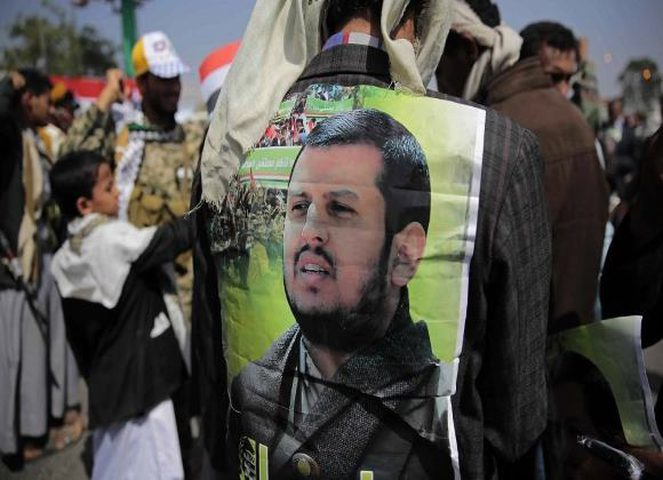 هل انهارت محادثات جنيف بين اليمنيين؟