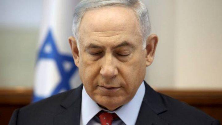صحيفة إسرائيلية: باراغوي وجهت ضربة قاسية لنتنياهو