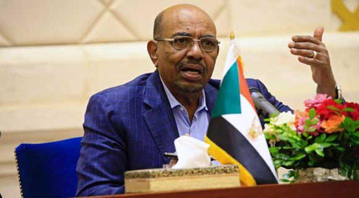 تعديلات جوهريّة في الحكومة السودانية